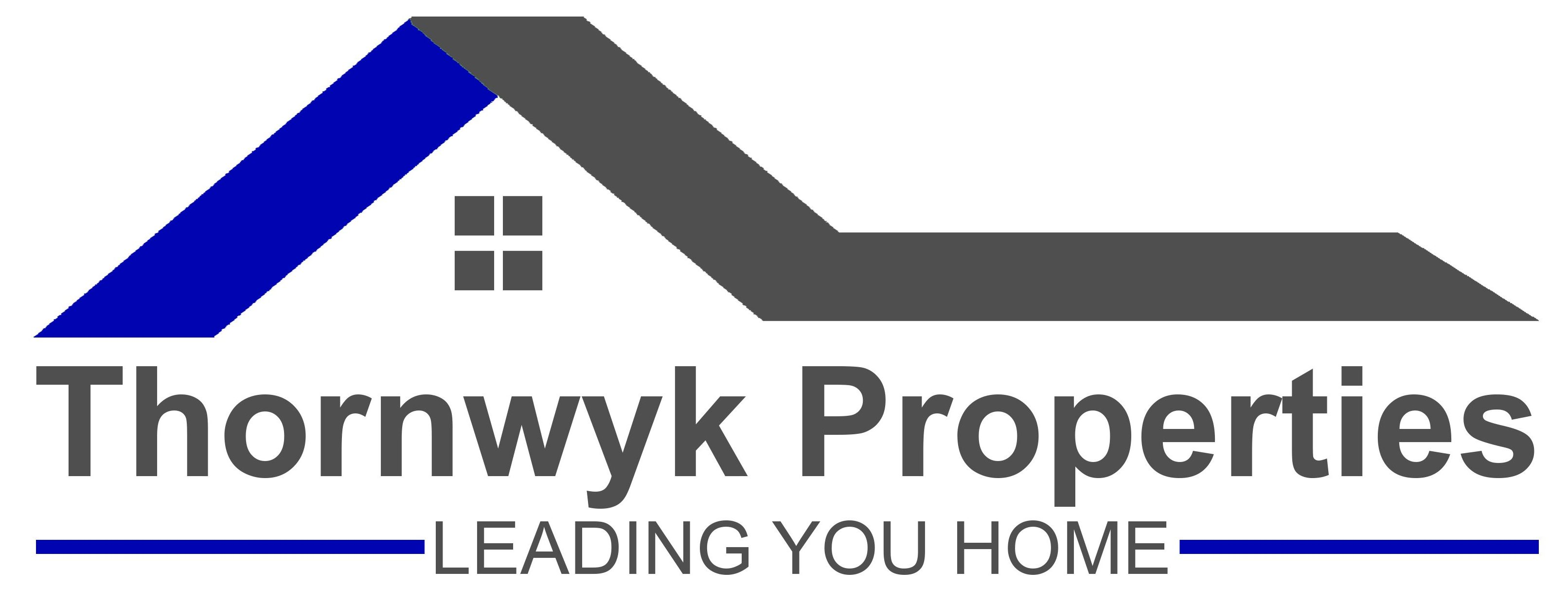 Thornwyk Properties
